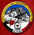 www.alpinibarisciano.it