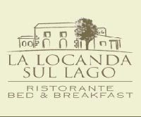 www.lalocandasullago.it