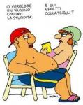 consiglio in outsourcing