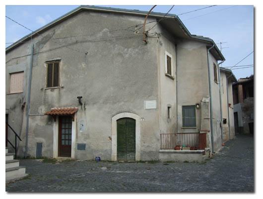Colle di Sassa (AQ) - Trentino